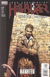 Cover for Hellblazer (DC, 1988 series) #134