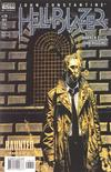 Cover for Hellblazer (DC, 1988 series) #138