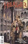 Cover for Hellblazer (DC, 1988 series) #142