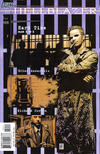 Cover for Hellblazer (DC, 1988 series) #150