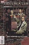 Cover for Hellblazer (DC, 1988 series) #153