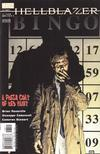 Cover for Hellblazer (DC, 1988 series) #168