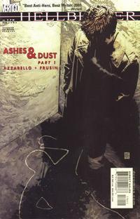 Cover Thumbnail for Hellblazer (DC, 1988 series) #170