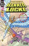 Cover for Hammerlocke (DC, 1992 series) #3