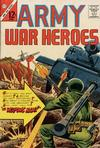 Cover for Army War Heroes (Charlton, 1963 series) #13