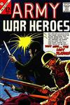 Cover for Army War Heroes (Charlton, 1963 series) #14