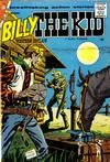 Cover for Billy the Kid (Charlton, 1957 series) #14