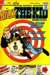Cover for Billy the Kid (Charlton, 1957 series) #18