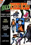 Cover for Billy the Kid (Charlton, 1957 series) #22