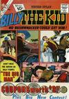 Cover for Billy the Kid (Charlton, 1957 series) #28