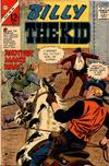 Cover for Billy the Kid (Charlton, 1957 series) #56