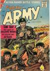 Cover for Fightin' Army (Charlton, 1956 series) #21
