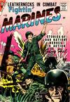Cover for Fightin' Marines (Charlton, 1955 series) #23