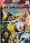 Cover for Fightin' Marines (Charlton, 1955 series) #27