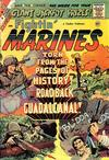 Cover for Fightin' Marines (Charlton, 1955 series) #30