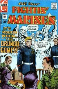 Cover Thumbnail for Fightin' Marines (Charlton, 1955 series) #106