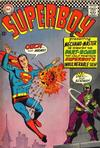 Cover for Superboy (DC, 1949 series) #135