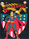 Cover for Superman (DC, 1939 series) #14
