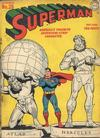Cover for Superman (DC, 1939 series) #28