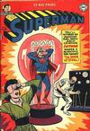 Cover for Superman (DC, 1939 series) #68