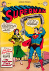 Cover Thumbnail for Superman (1939 series) #75