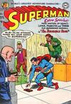 Cover for Superman (DC, 1939 series) #88