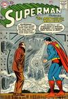 Cover for Superman (DC, 1939 series) #117
