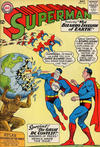 Cover for Superman (DC, 1939 series) #169