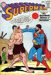 Cover for Superman (DC, 1939 series) #171