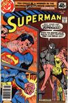 Cover Thumbnail for Superman (1939 series) #331