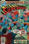 Cover Thumbnail for Superman (1939 series) #332