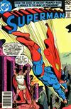 Cover Thumbnail for Superman (1939 series) #343