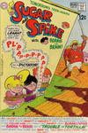 Cover for Sugar and Spike (DC, 1956 series) #81