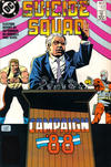 Cover for Suicide Squad (DC, 1987 series) #22