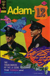 Cover Thumbnail for Adam-12 (1973 series) #9 [Gold Key]