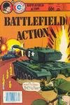 Cover for Battlefield Action (Charlton, 1957 series) #87