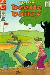 Cover for Beetle Bailey (Charlton, 1969 series) #101
