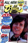 Cover for Bobby Sherman (Charlton, 1972 series) #7