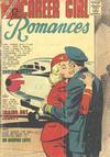 Cover for Career Girl Romances (Charlton, 1964 series) #30
