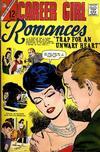 Cover for Career Girl Romances (Charlton, 1964 series) #41