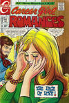 Cover for Career Girl Romances (Charlton, 1964 series) #64