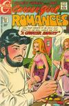 Cover for Career Girl Romances (Charlton, 1964 series) #65