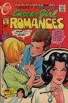 Cover for Career Girl Romances (Charlton, 1964 series) #66
