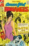 Cover for Career Girl Romances (Charlton, 1964 series) #71