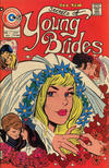 Cover for Secrets of Young Brides (Charlton, 1975 series) #1