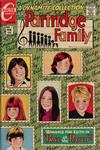 Cover for The Partridge Family (Charlton, 1971 series) #7