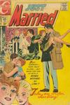 Cover for Just Married (Charlton, 1958 series) #76