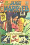 Cover for Just Married (Charlton, 1958 series) #98