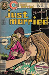 Cover for Just Married (Charlton, 1958 series) #114