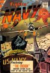 Cover for Fightin' Navy (Charlton, 1956 series) #85